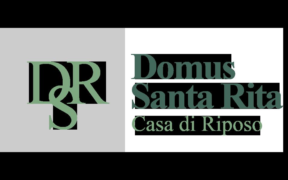 Casariposoroma.com